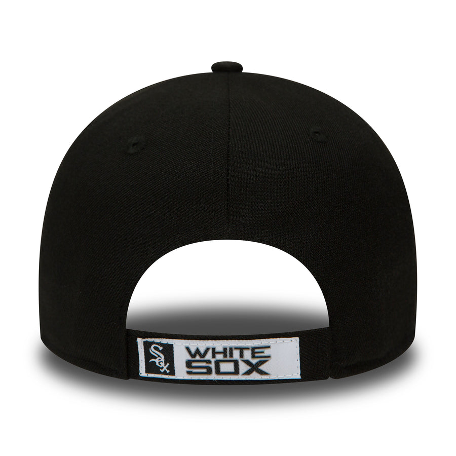 Chicago White Sox 9Forty The League Team Cap