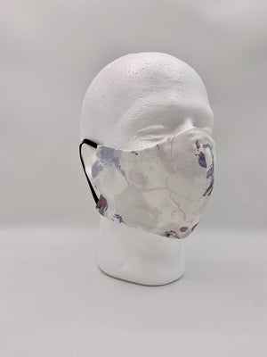 Marble Mask