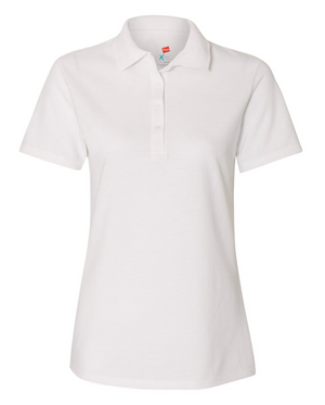 Women's Dryblend Polo