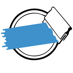 Screen Printing 3 Colors