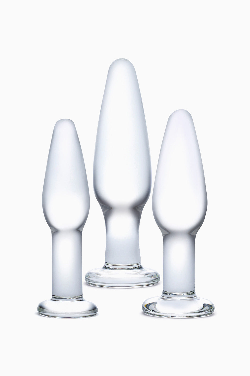 Glas Anal Set Anal Training Set