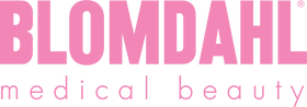 Blomdahl Medical Beauty