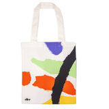 Utzon Totebag