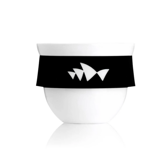 Fuse Coffee Cup