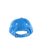 Sydney Opera House Sail Cap Kids - Blue