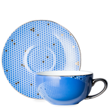T2 Collectable Teacup and Saucer