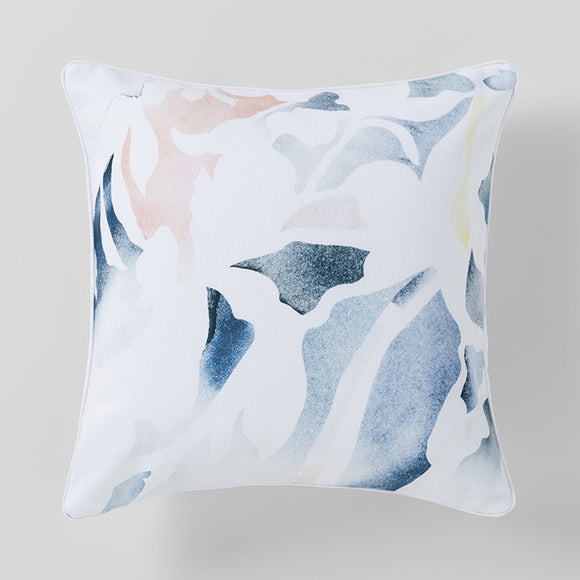 Sheridan Concerto Cushion