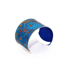 Star Dreaming Cuff Wide