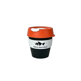 KeepCup - Orange - Sydney Opera House