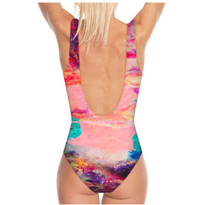 MAD COLETTE Swimsuit