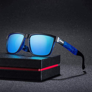 Polarized Sunglasses - RinmakStyle