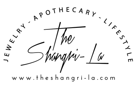The Shangri-La Boutique