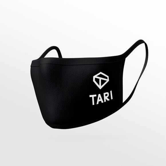 Tari Face Mask