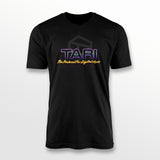Retro Future Tari Shirt / Tank