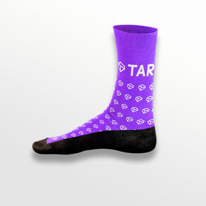 Fashion Forward Socks