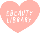 The Beauty Library