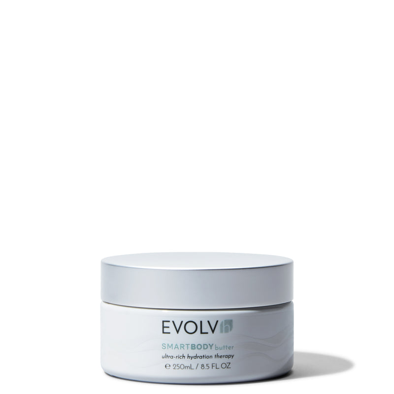 Evolvh SmartBody Ultra-Rich Butter