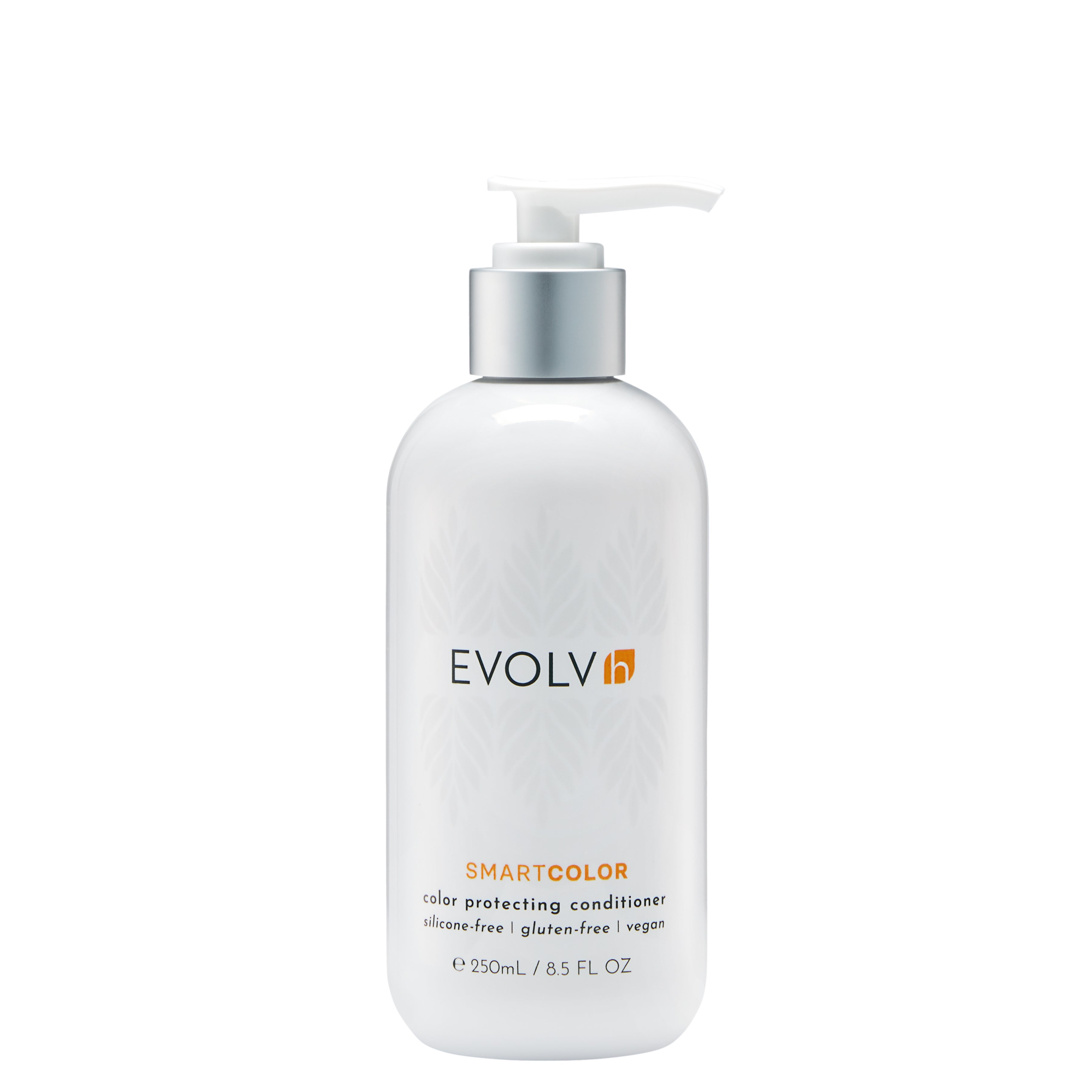 Evolvh SmartColor Protecting Conditioner