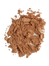 Au Naturale Pure Powder Bronzer Golden Henna