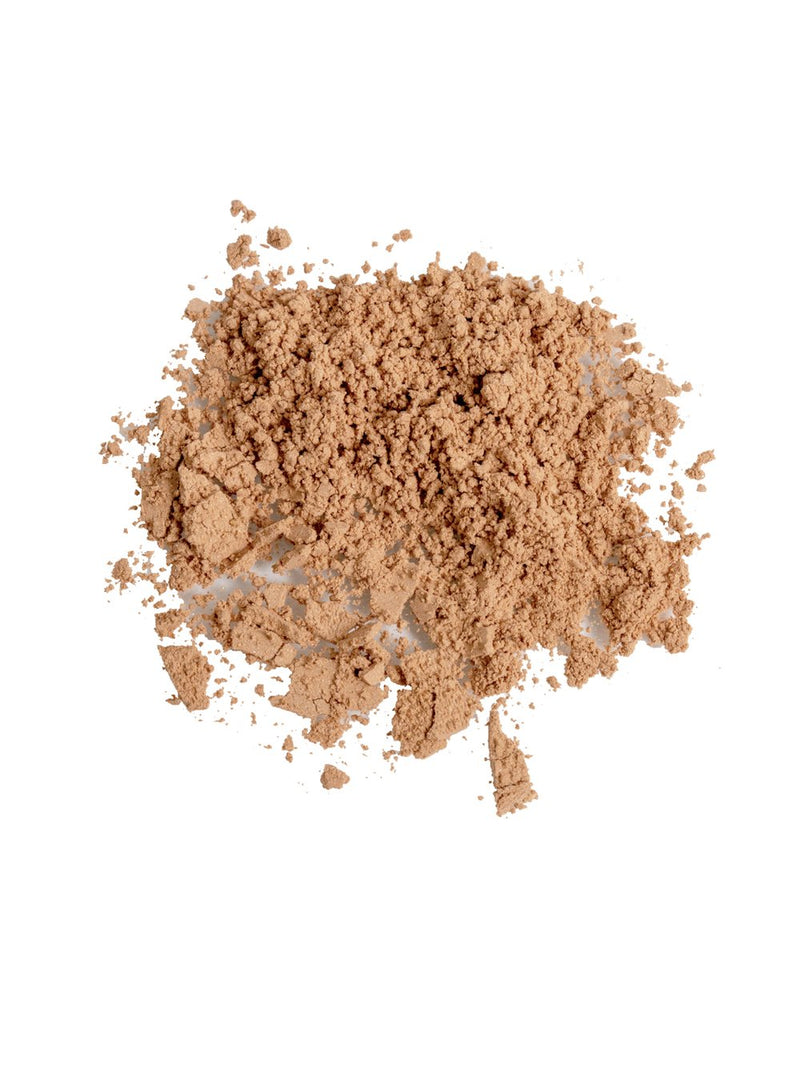 Au Naturale Pure Powder Bronzer Kissed