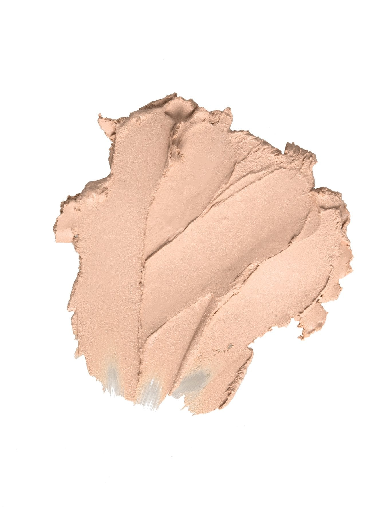Au Naturale Color Theory Creme Corrector Peach