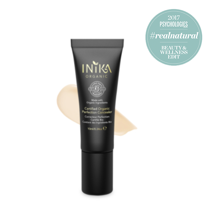 Inika Certified Organic Perfection Concealer
