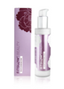 Fitglow Beauty Calm Cleansing Milk
