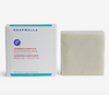 Soapwalla Tangerine & Green Clay Cleansing Bar