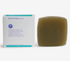 Soapwalla Lavender & French Clay Cleansing Bar