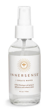 Innersense I Create Waves Salt Spray