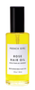 FRENCH GIRL Rose Hair Oil