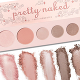 100 Percent Pure Pretty Naked Palette