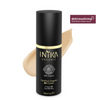 Inika Certified Organic BB Cream - Sample
