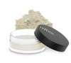 Inika Mineral Mattifying Powder - Sample