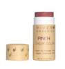 River Organics Blush Stick