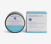 Soapwalla Lavender Sensitive Deodorant Cream - Sample