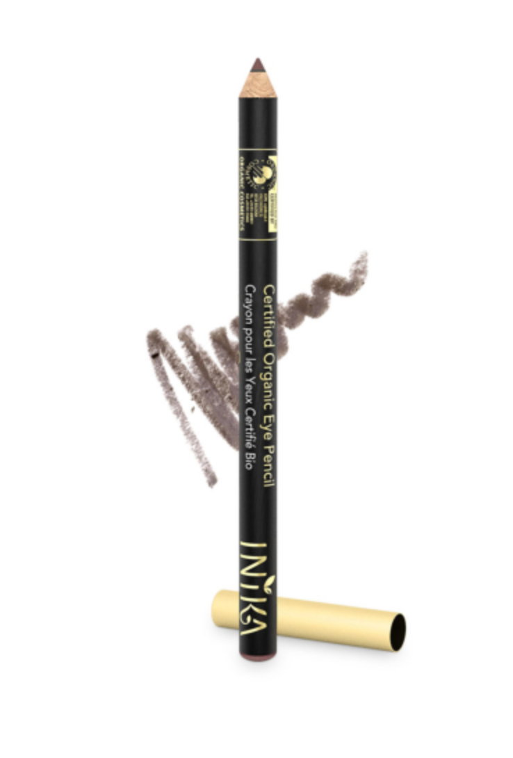 Inika Certified Organic Eye Pencil