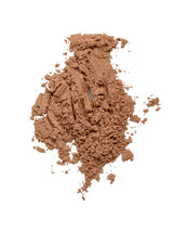 Au Naturale Pure Powder Bronzer Warm