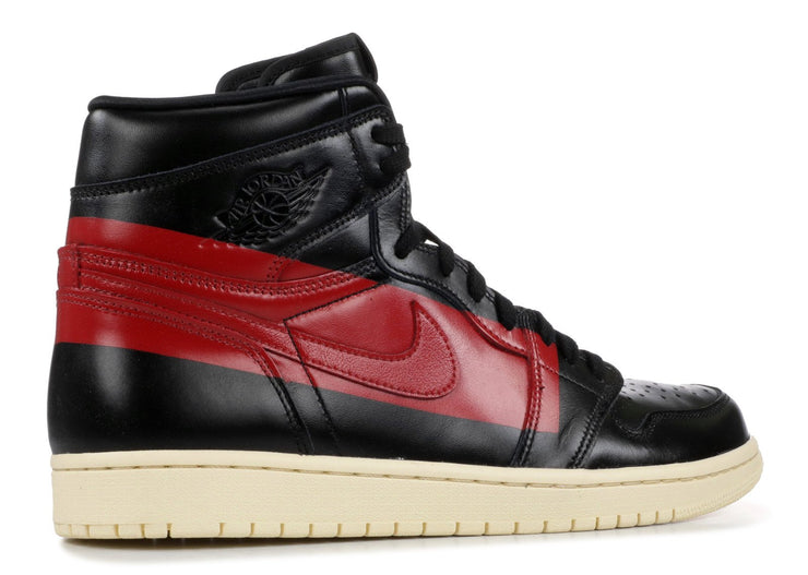 Authentic Jordan 1 Retro Defiant Couture - Sneak Foot Co
