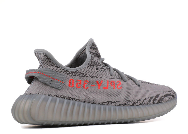 Authentic Yeezy Boost 350 V2 Beluga 2.0 - Sneak Foot Co