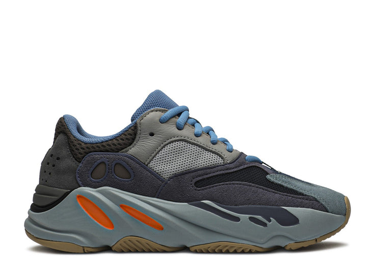 Authentic Yeezy Boost 700 Carbon Blue - Sneak Foot Co