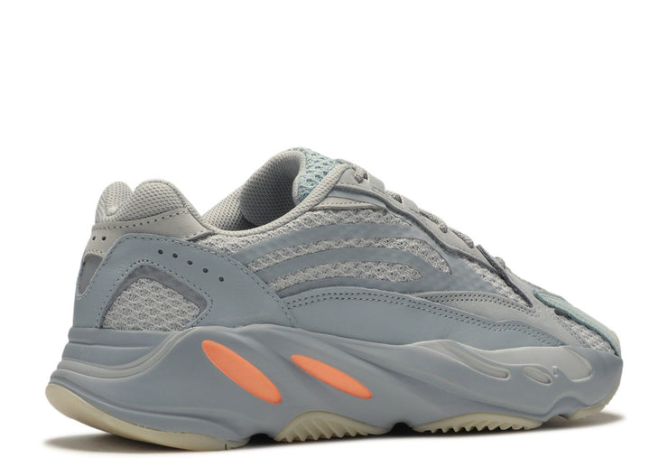 Authentic Yeezy Boost 700 V2 Inertia - Sneak Foot Co