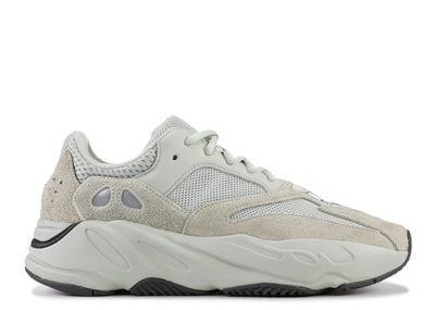 Authentic Yeezy Boost 700 Salt - Sneak Foot LTD