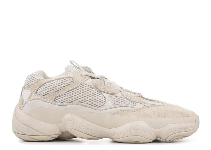 Authentic Yeezy 500 Blush - Sneak Foot Co