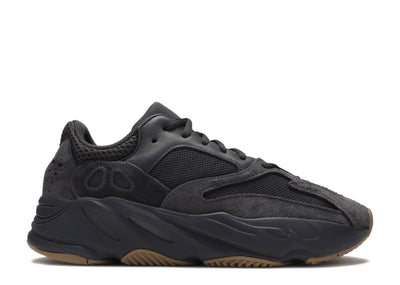Authentic Yeezy Boost 700 Utility Black Gum - Sneak Foot Co