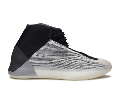 Authentic Yeezy Basketball Quantum - Sneak Foot Co