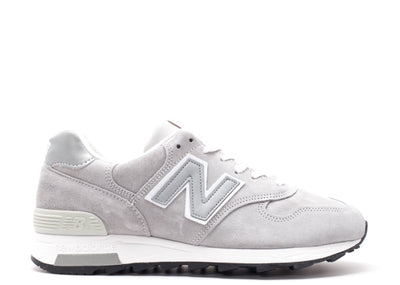 Authentic New Balance 1400 Steel Grey - Sneak Foot LTD