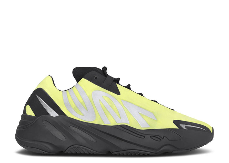 Authentic Yeezy Boost 700 MNVN Phosphor - Sneak Foot Co