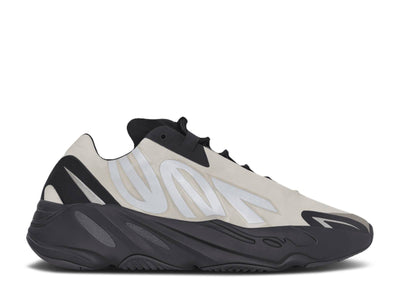 Authentic Yeezy Boost 700 MNVN Bone - Sneak Foot Co