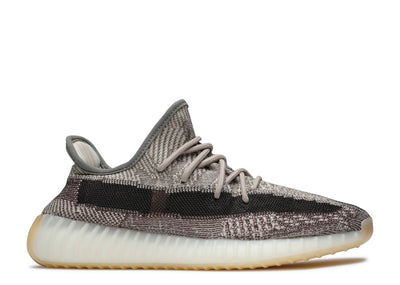 Authentic Yeezy Boost 350 V2 Zyon